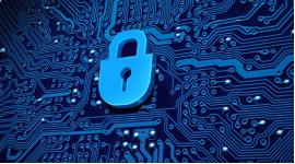 信息安全服务资质(安全集成三级)