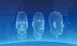 ITSS(信息技术服务标准-运行维护三级)