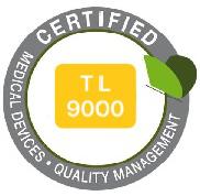 TL 9000 通信行业质量管理体系认证